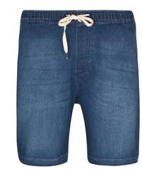 Bild zu Lee Athleisure Herren Shorts für 7,99€