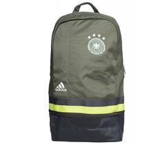 Bild zu adidas DFB Backpack Rucksack für 16,99€