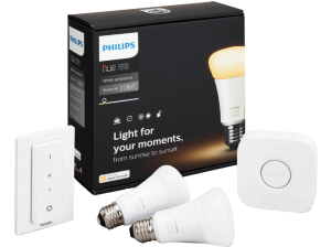 philips-54869100-hue-led-leuchtmittel-warmweiss-kaltweiss