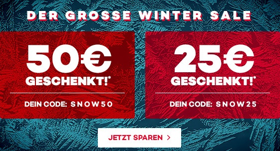 t2-home-wintersale-voucher-de-kw03