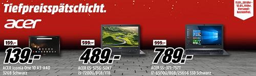 tiefpreissp25c325a4tschicht-mit-acer-produkten-bei-media-markt