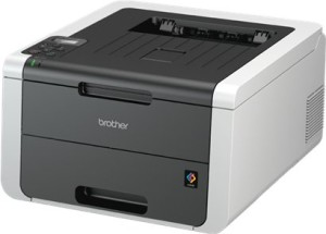 brother-hl-3152cdw