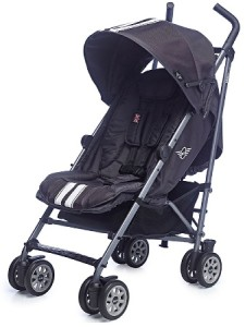 easywalker-mini-buggy-xl-thunder-grey-a169808