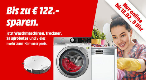 fr25c325bchjahrsputz-jetzt-bei-media-markt