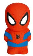 Bild zu [vorbei] Philips Spiderman LED-Nachtlicht für 1€ zzgl. 1,99€ Versand (Vergleich: 16,37€)