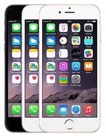 Bild zu [refurbished] Apple iPhone 6 (64GB) für je 322,92€ (nur für eBay Plus Mitglieder)