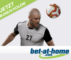 bet at home gutschein 2017