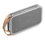 Bild zu Bang & Olufsen BeoPlay A2 Bluetooth Lautsprecher für 169,90€