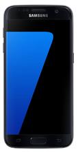 Bild zu Blau Allnet XL (Allnet-Flat, SMS-Flat, 4GB LTE Datenvolumen) im o2 Netz inkl. z.B. Samsung Galaxy S7 (einmalig 1€) für 24,99€/Monat