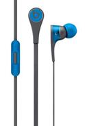 Bild zu Beats Tour2 In-Ear-Kopfhörer mit Headsetfunktion für 59€