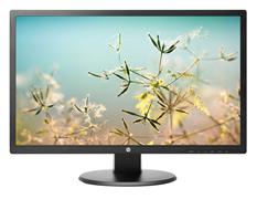 Bild zu HP 24oh Monitor (24 Zoll, LED, Full-HD, 2 ms, HDMI) ab 89,10€