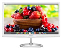 Bild zu Philips 276E6ADSS (27 Zoll) Monitor (VGA, DVI, HDMI, 1920 x 1080, 60 Hz) für 174,89€