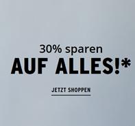 Bild zu The Body Shop: 30% Rabatt auf alles