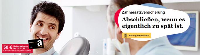 ergo direkt versicherung amazon gutschein