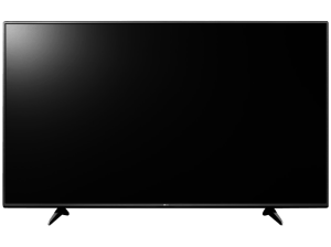 lg-43uh603v-led-tv-flat-43-zoll-uhd-4k-smart-tv-web-os