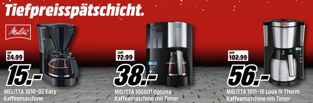 melitta-produkte-jetzt-bei-media-markt-g25c325bcnstig-kaufen
