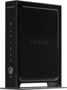netgear-rangemax-wireless-n-300-gigabit-router-mit-usb-wnr3500l