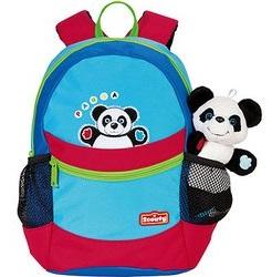scout-scouty-rucksack-v-mit-plueschfigur-panda
