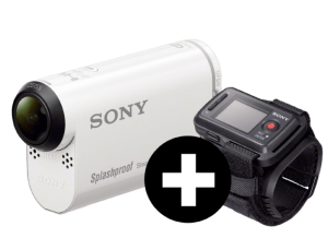 sony-hdr-as200-vr