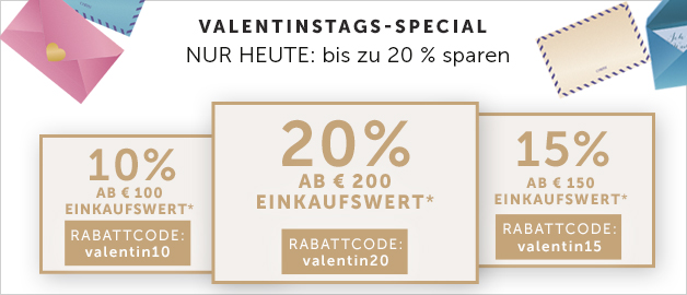 special-offer-valentinstag
