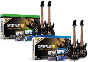 guitar-hero-live-spe-20-eur-ghtv-inhalte