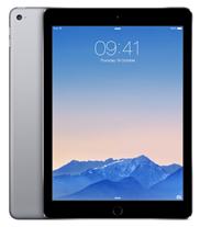 Bild zu Apple iPad Air 2 16GB Wifi+4G für 389,99€