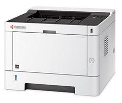Bild zu Kyocera Ecosys P2235dn SW-Laserdrucker (drucken bis zu 35 Seiten/Minute, 1.200 dpi) für 130,08€