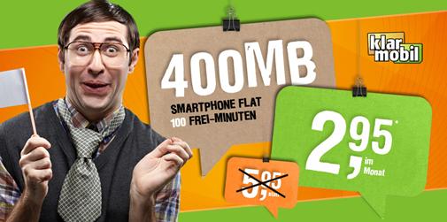 Telekom Netz Billiganbieter