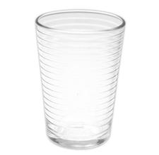 Bild zu 66 Trinkgläser ab 15,84€ inklusive Versand (24 Cent pro Glas)