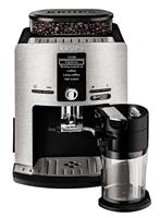 Bild zu Krups EA82FD Kaffeevollautomat Latt'Espress Quattro Force für 359€