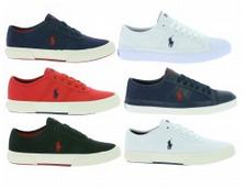 Bild zu Outlet46: verschiedene Polo Ralph Lauren Artikel ab 39,99€