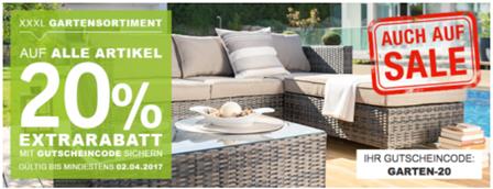 Bild zu XXXL-Shop: 20% Rabatt auf das Gartensortiment, z.B. Rösle No.1 F60 Holzkohle-Kugelgrill für 189,15€