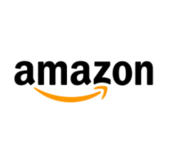 Bild zu [Amazon Frankreich] 10€ Rabatt ab 99€, 50€ ab 399€ und 100€ ab 699€ Bestellwert