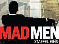 Bild zu [Fehler] Mad Man Staffel 1, 2 und 4 bei Amazon Video für 0€