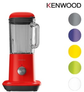 kenwood-kmix-blx50-standmixer