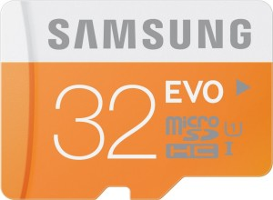 samsung-evo-microsdhc-32gb-uhs-i-u1-mb-mp32da