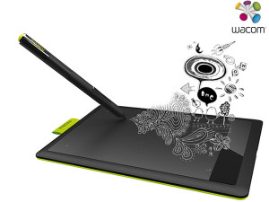 wacom-one-by-wacom