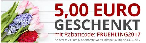Bild zu Druckerzubehör: 5€ Rabatt auf alles (ab 20€ MBW) + zwei gratis Artikel