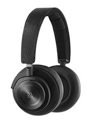 Bild zu B&O PLAY by Bang & Olufsen Beoplay H9 Bluetooth Over-Ear Kopfhörer (mit Noise Cancelling) für 359,12€ (Vergleich: 499€)