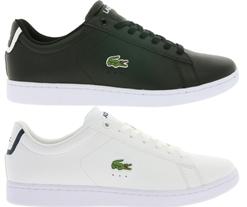 Bild zu Lacoste Herren Sneaker Carnaby Evo für 49,99€