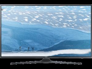 samsung-ue65ku6079-led-tv-flat-65-zoll-uhd-4k-smart-tv