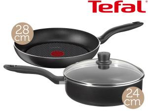 tefal-hard-titanium-pfannenset