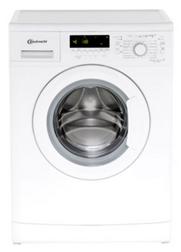 Bild zu Bauknecht WA 744 BW Waschmaschine für 296,10€