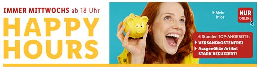 Bild zu [bis 24 Uhr] Lidl: versandkostenfrei bestellen (ab 30€ MBW)