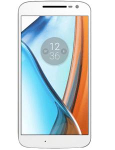 lenovo-moto-g4-smartphone-16-gb-5-5-zoll-weiss-lte