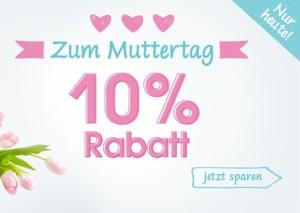 muttertag_kw19_buehne
