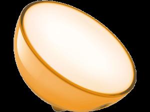 philips-71460-60-ph-hue-go-tischleuchte-mehrfarbig