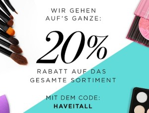 sale_haveitall