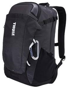 thule-laptop-rucksack-21-liter