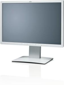fujitsu-b24w-7-61cm-24-led-monitor-mit-dvi-display